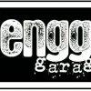 jenggo garage