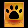 Lancar Jaya Store