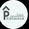 Pratama Foam ID