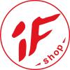 iF-Shop