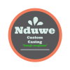nduwe custom casing