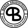berda production