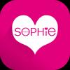 SophieMartinJakarta