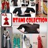 artami fashion