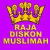 Raja Diskon Muslimah