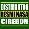 Nasa Online
