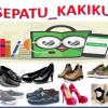 Sepatu_Kakiku