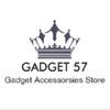 GADGET 57