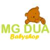 MG DUA Babyshop