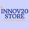 Innov20 Store
