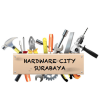 Hardware City