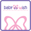 Baby & Wish