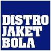 DISTRO  JAKET BOLA