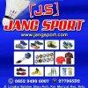 Jang Sport