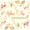 Rakhma's shop