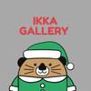 ika gallery
