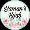 yamans hijab shop