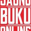 Saung Buku Online