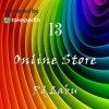 I3 Online Store Pd Labu