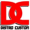 Distrocustom
