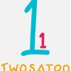 TwoSatoo