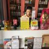 PinkPonk Pet Shop