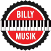 Billy Musik Com