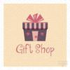 gift shop123