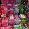 Sephine shop