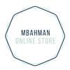 Mbahman Online