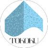 Toko Ku