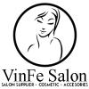 VinFe Salon