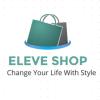 Eleve Shop