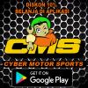 Cyber Motor Sports