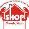 creab shop
