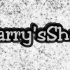 Barry'sShop