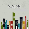 Sade SHOPS