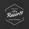 Razor19 Store