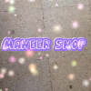 Maheer Shop
