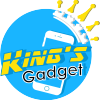 Kings Gadget