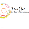 TosqaStore