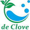 de Clove