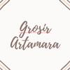 Grosir Artamara