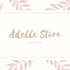 Adelle Store