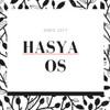Hasya OS