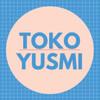 Toko Yusmi