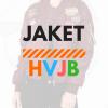 Jaket HVJB