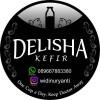 Delishakefir