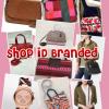 Shopid Branded