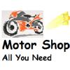 Motor Shop MS